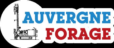 Auvergne Forage